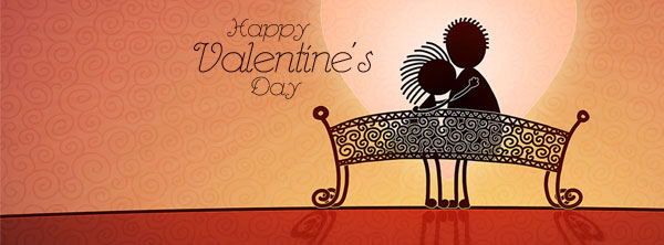 happy-valentines-day-facebook-timeline-image