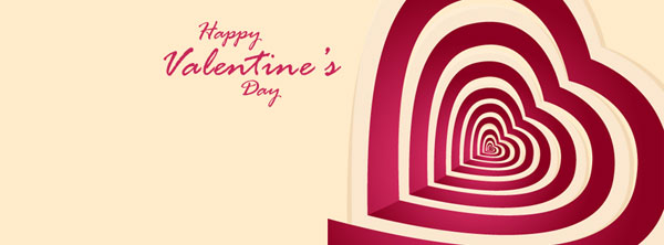 happy-valentines-day-fb-cover-photo