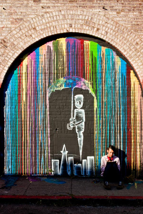 inspiring-colorful-street-art-painting-by-Chris-Wiedmann