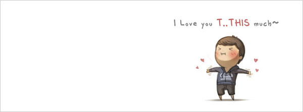 love-facebook-cover-photo
