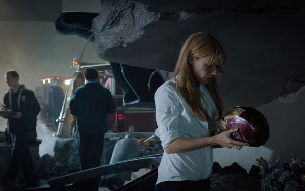 pepper-potts-Iron-Man-3-wallpaper-hd