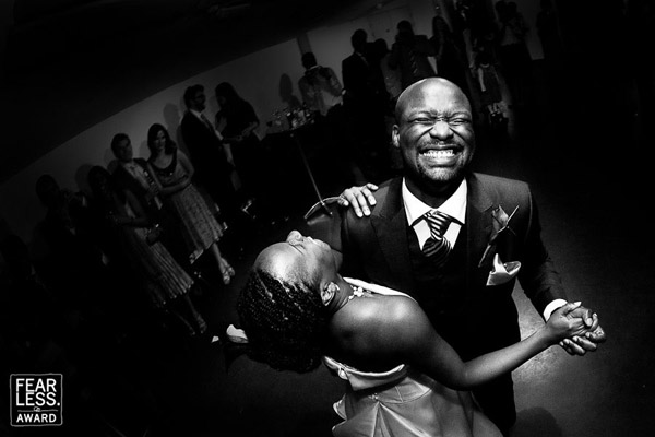 50+-professional-wedding-photography-snapshots-a-great-inspiration-for-photographers (29)
