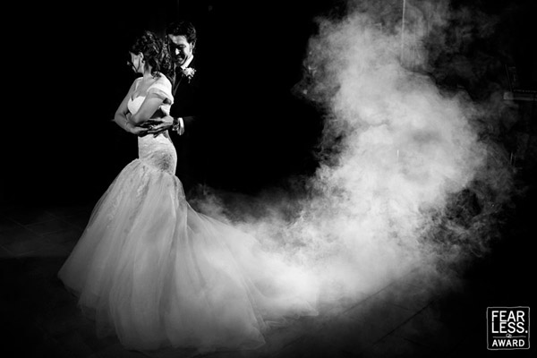 50+-professional-wedding-photography-snapshots-a-great-inspiration-for-photographers (54)