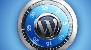 secure-wordpress-site