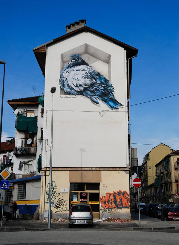 street_art_wall_by-Mauro-Fassino