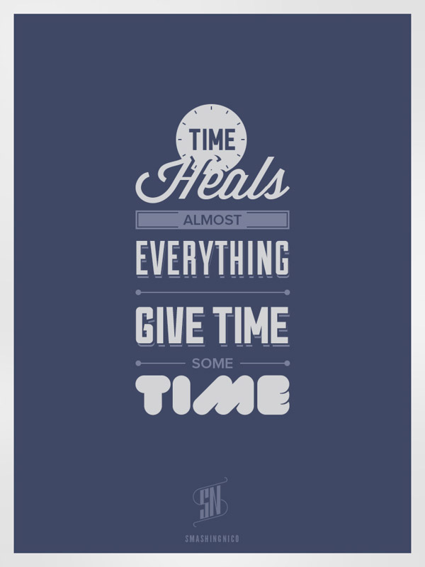Typography-quotes-posters