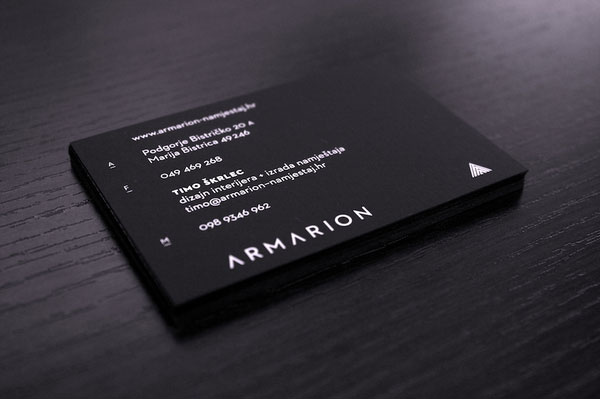 Armarion-furniture-manufacturer-visiting-card-design-inspiration-5