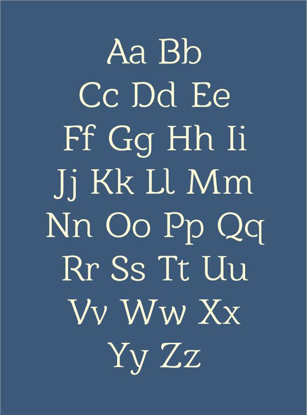 Barkentina-Free-Font-for-logo-design-2