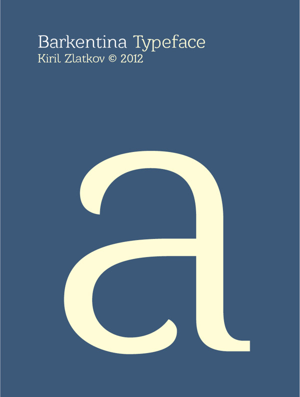 Barkentina-Free-Font-for-logo-design