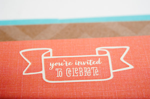 Beautiful-Creative-Wedding-Invitations-Card-Ideas