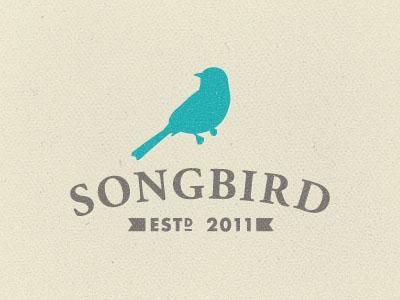 silhouette-bird-logo-design