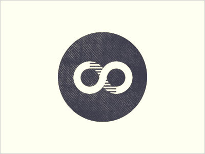 Beautiful-Vintage-logo-design-inspiration