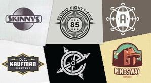 Beautiful-Vintage-logo-design-inspiration