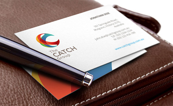 CG-Logo-business-card-design-&-Brand-Identity