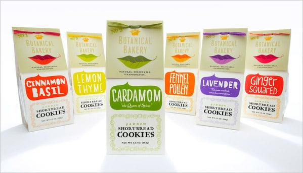 Cool-Short-Bread-Cookies-Packaging-Design
