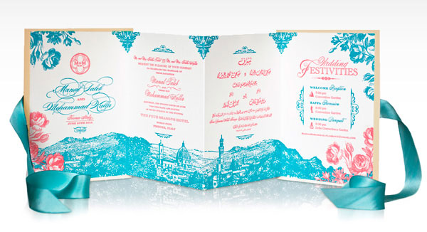 Creative-Wedding-Invitations-cards