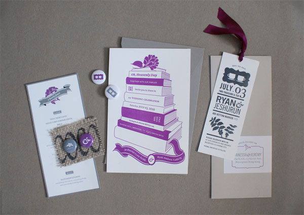Creative-Wedding-Invitations-cards-3