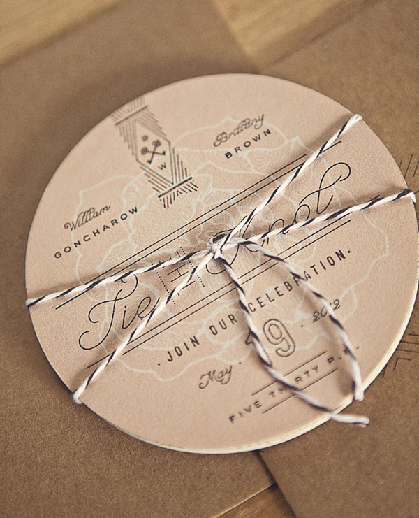 Creative-Wedding-Invitations-cards-9