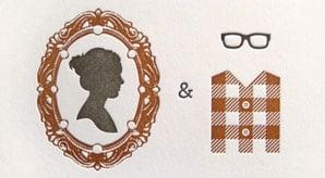 Creative Wedding Invitations cards ideas