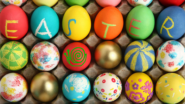 Free-Easter-Eggs-Background-Image-2