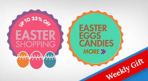 Free-Easter-Shopping-Discount-Badges-PNG-Icons-&-Vector-File-F