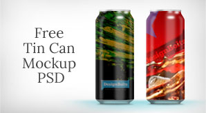 Free-Tin-Can-Mock-up-psd