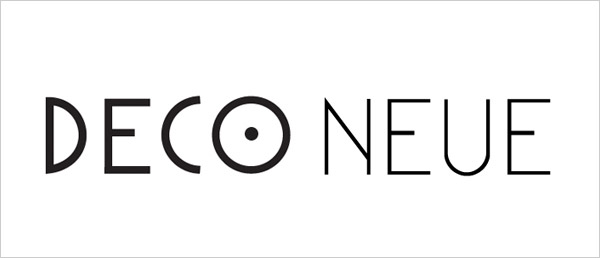 Free-Typeface-Deco-Neue-for-typography