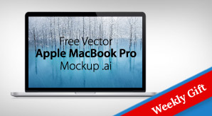 Free-Vector-Apple-macbook-pro-mockup-ai-eps