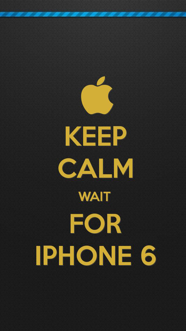 Funny Iphone 5 Wallpapers Keep Calm