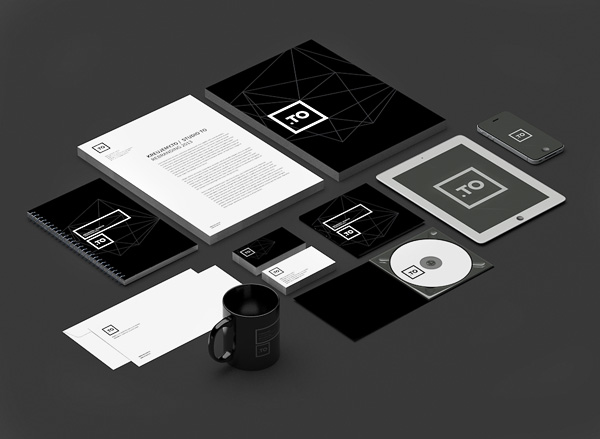 Kreujemy-studio-business-card-&-identity-design-4