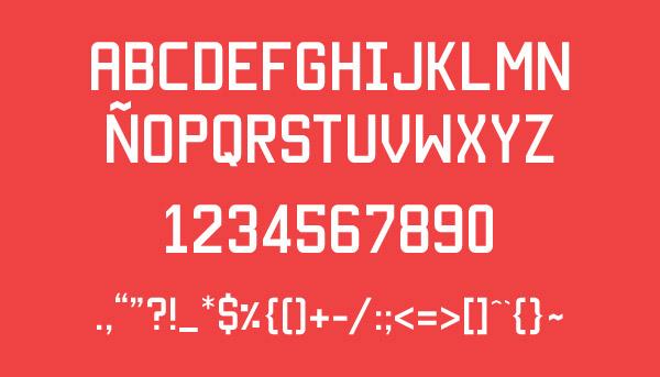 Manteka-Free-San-Serif-Font-For-Typography