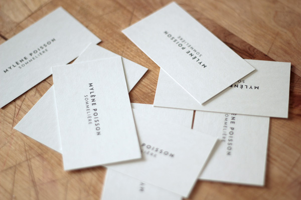 Mylene-Poisson-sommelier-business-card-design-&-Corporate-identity-project