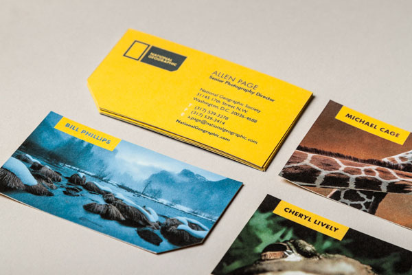 National-geographic-business-card-designs-&-rebranding-project-3