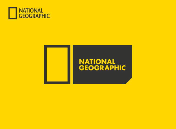National-geographic-business-card-designs-&-rebranding-project