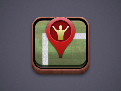 Play-Ground-App-IOS-Icon