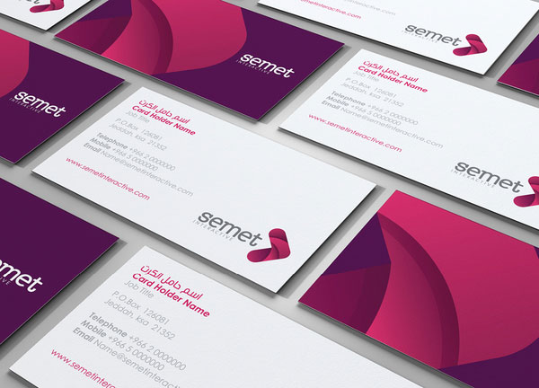 Semet-business-card-&-corporate-identity-4