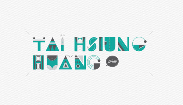 Tai-Hsiung-Huang-business-card-&-corporate-identity-Self-promotion