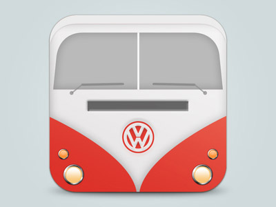 Vw-Van-ISO-Icon