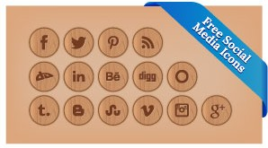 Wooden-Free-Social-Networking-Icons-set-2013-F