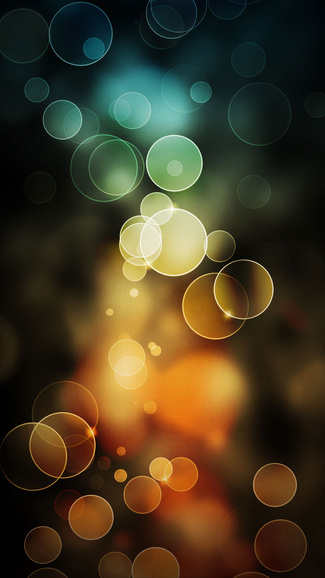50 Most Demanding Retina Ready iPhone 5 Wallpapers HD ...