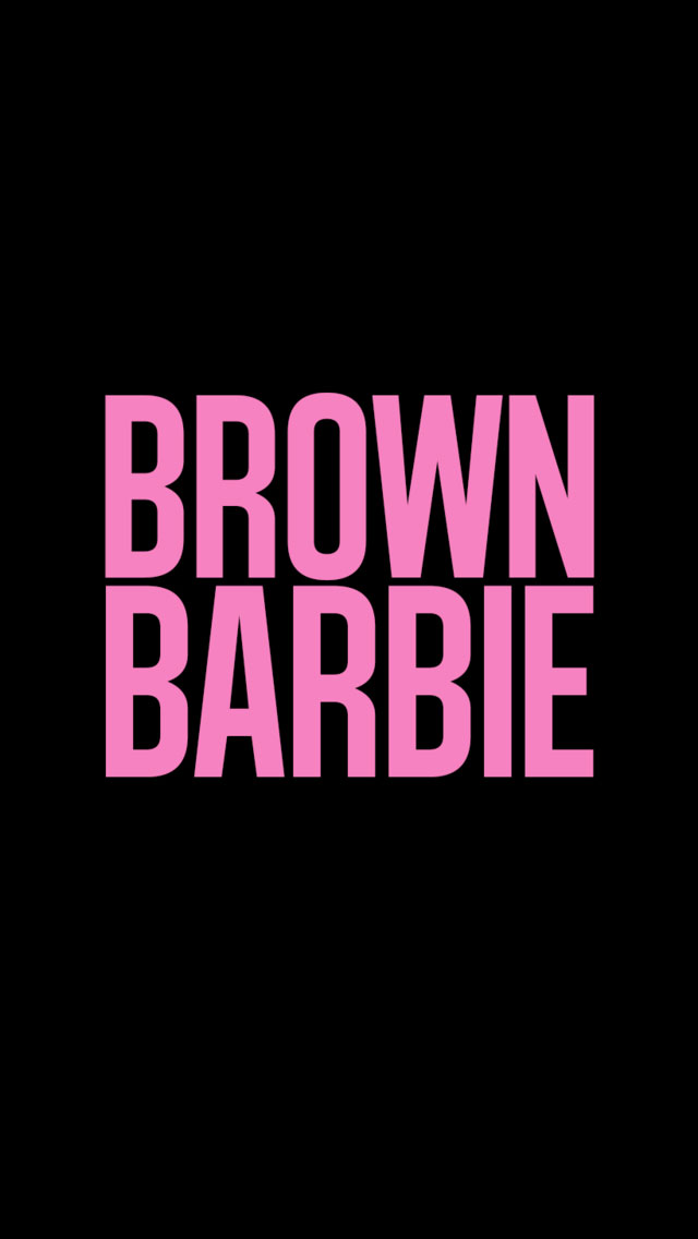 barbie-iphone-5-wallpaper-background