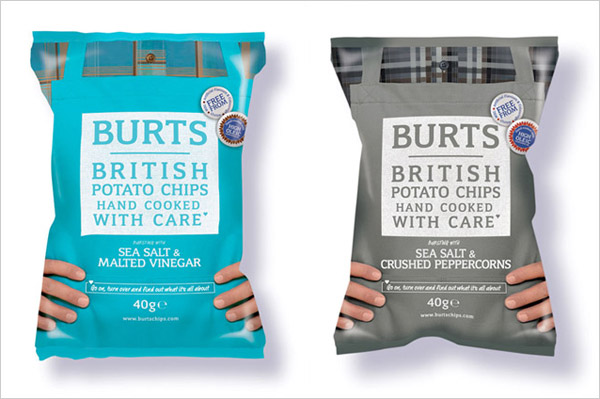 burts-potato-chips_packaging-design