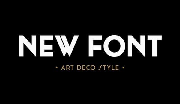 cassannet-free-font-for-logos