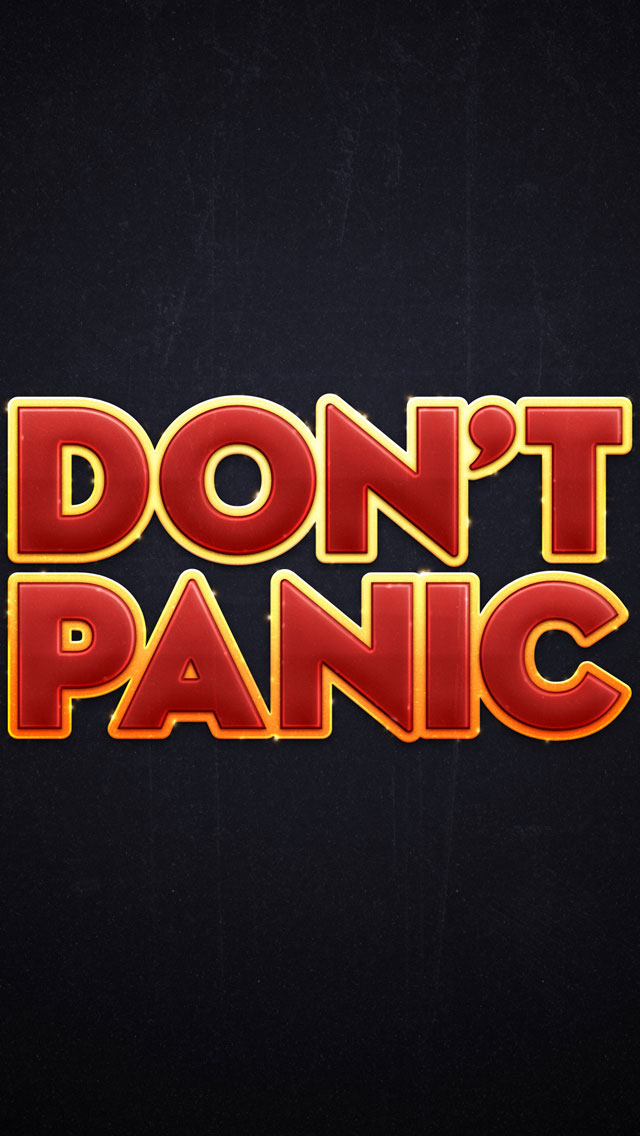 don't-panic-iphone-5-wallpaper