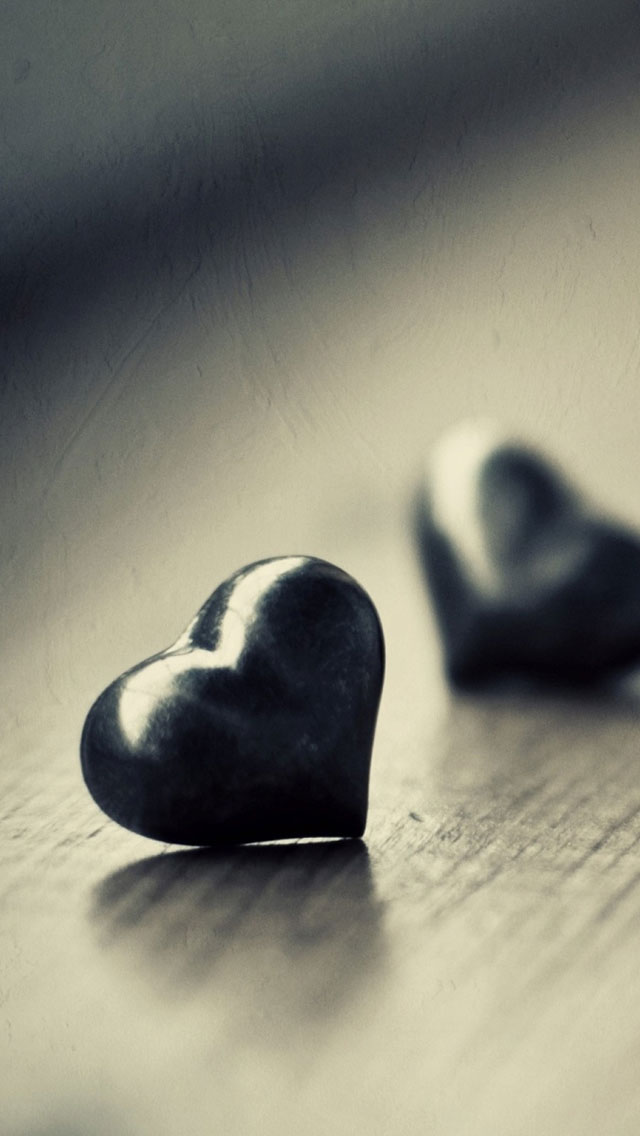 heart-iphone-5-wallpaper
