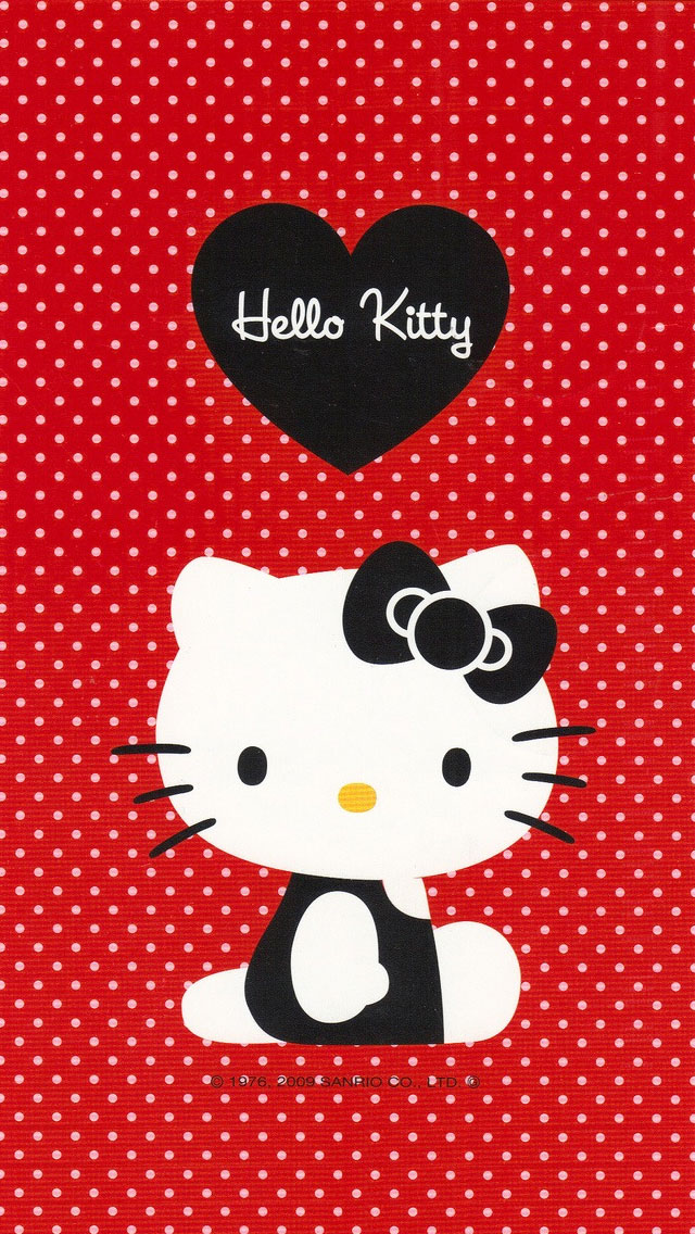 hello-kitty-iphone-5-wallpaper