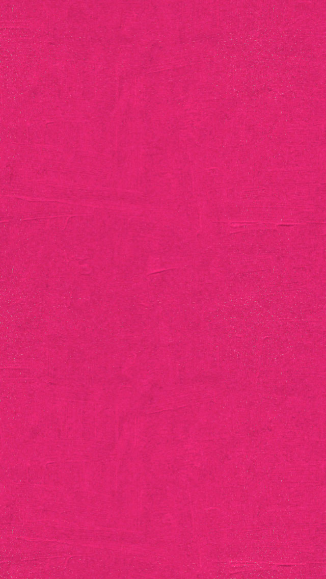 pink-Apple-iphone-5-wallpaper-background