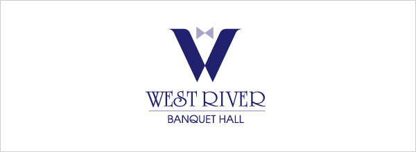 westriver final logo Introduce Your Graphic Design With Killer Tips