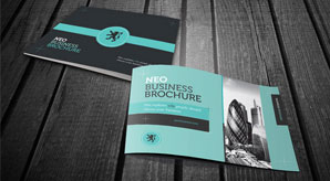 20+-Simple-Yet-Beautiful-Brochure-Design-Inspiration-ideas