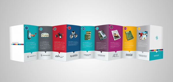 Beautiful-Deca-Fold-Brochure-design